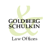 Goldberg & Schulkin Law Offices Logo
