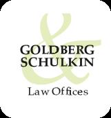 Goldberg & Schulkin Law Offices Logo