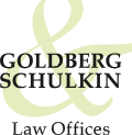 Goldberg & Schulkin Law Offices