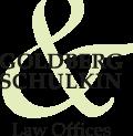 Goldberg & Schulkin Law Offices