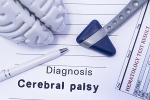 Cerebral Palsy Can Sometimes Be Prevented, An Attorney Explains
