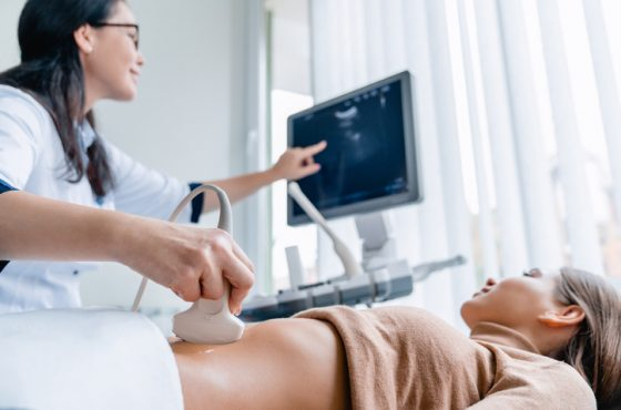 Radiology Malpractice: When an Ultrasound Is Misread