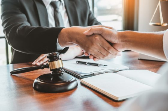 How to Find the Best Injury Attorney in Chicago