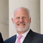 Jeffrey M. Goldberg