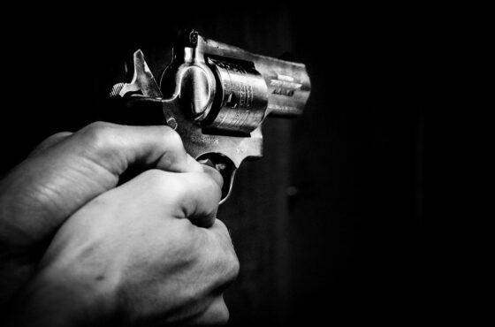 Accidental Shootings in Chicago: Who Is Liable?